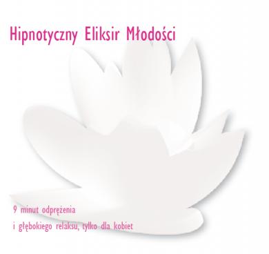 Hipnotyczny Elksir Młodości