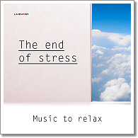 Album Koniec stresu - The end of Stress