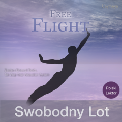 Swobodny Lot: Free Flight